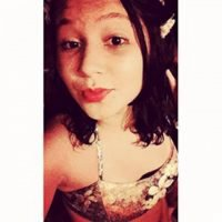 Evelyn Souza