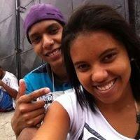 Raison Correia