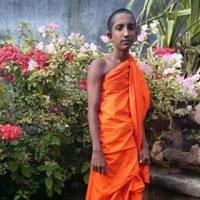 Soratha Podi Hamuduruwo