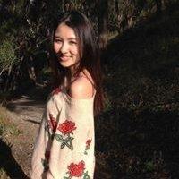 Cora Hsieh