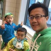 Allen Chuang