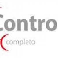 Controle Completo