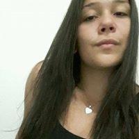 Karenn Luisa