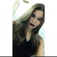 Maria Joaquina Medeiros