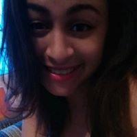 Mohara Thalia