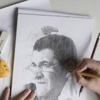 Agostinho Pereira