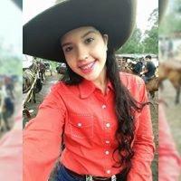 Brenda Felizardo