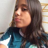 Anamaria Mendes Cabral