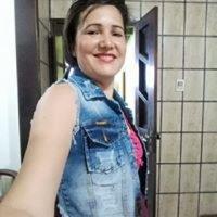 Carlas Conceicao