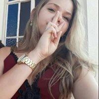 Kemilly Lagass da Silva